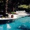 Hotel Perks Latin Am - UXUA Casa 2