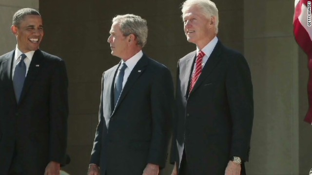 Mandela funeral poses security concerns