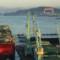 Shell Prelude Shipyard