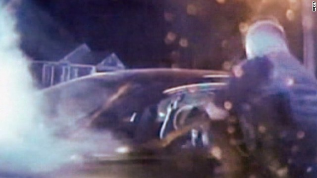 dnt cop tosses police dog on surrendered suspect _00001207.jpg