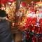 christmas market chicago dec