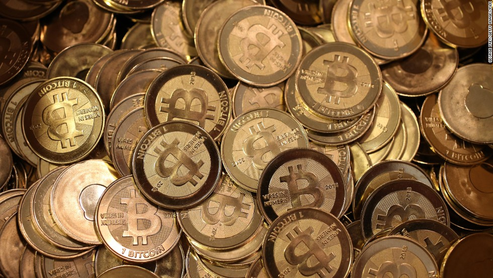 <strong>The rise of Bitcoin: </strong>Virtual currency Bitcoin has been around since 2009, but this year it picked up serious steam. It rocketed in price and popularity while fighting for mainstream acceptance and against regulation. But is it just a bubble?