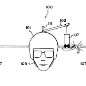 Patently Ridiculous  Ridiculous Patents