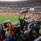11_Souza_South Africa