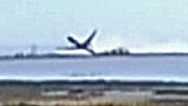 atw new asiana plane crash video ntsb_00003327.jpg