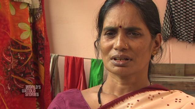 India: Don't air rape program...
