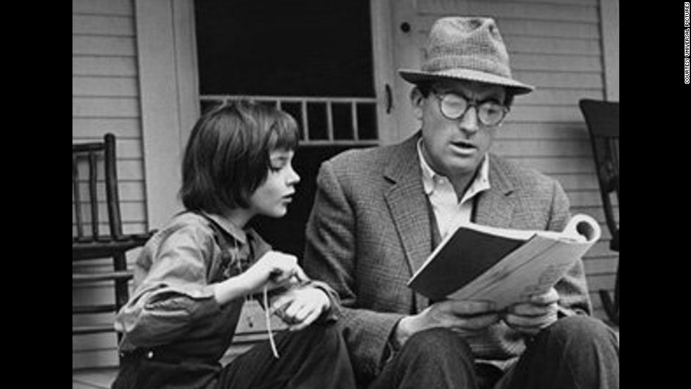 kill mockingbird appearance versus reality Appearance versus reality is a major theme in the novel 'to kill a mockingbird' there are many incorrect perceptions in the town of maycomb county which i.