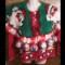07 dress festively 1212