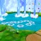 video game worlds super mario galaxy
