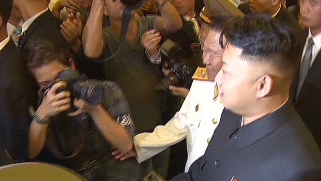 live north korea uncle executed _00052216.jpg