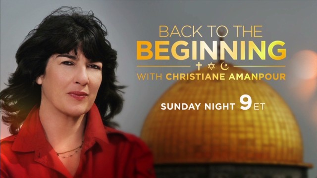 Amanpour Back to the Beginning_00001226.jpg