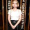 young feminists tavi gevinson