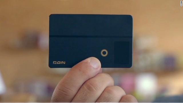 erin pkg simon coin card consolidates wallet_00000118.jpg