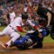 homeplate collision 03 1213