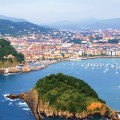 2014 destination san sebastian spain fixed