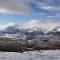 canada 10 things - ski lake louise