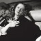 Joan Fontaine 01