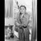 Joan Fontaine 05
