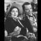 Joan Fontaine 09