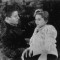 Joan Fontaine 13