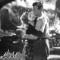 Joan Fontaine 17