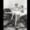 Joan Fontaine 19