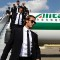 outrageous travel stories of 2013-15 alitalia