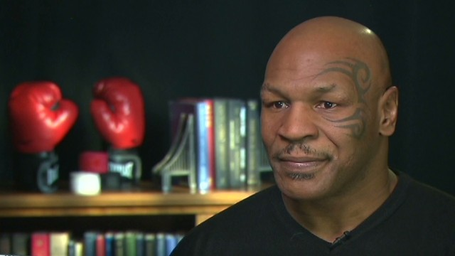 lead intv tyson reaching potential_00001427.jpg