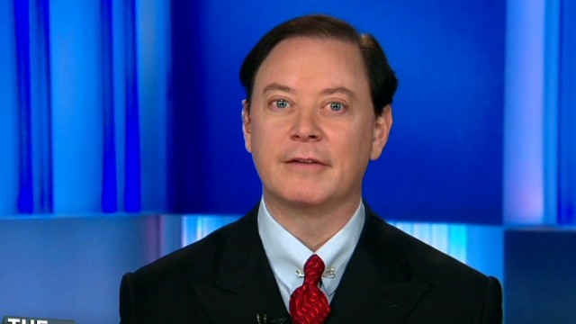 exp Lead intv Andrew Solomon parents of mass shooters_00011409.jpg