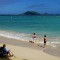 outrageous travel stories of 2013-9 hawaii