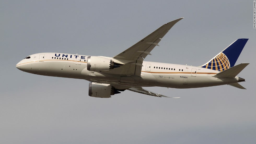 In September, fares on some domestic flights were displayed on United Airlines' website as $0, plus $5 tax, for about 15 minutes. United blamed human error and said it would honor the free fares.