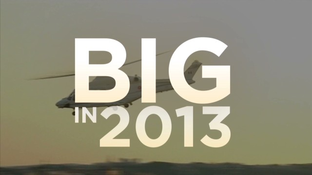 orig big in 2013_00000901.jpg