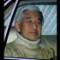 15 Akihito