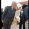 20 Akihito