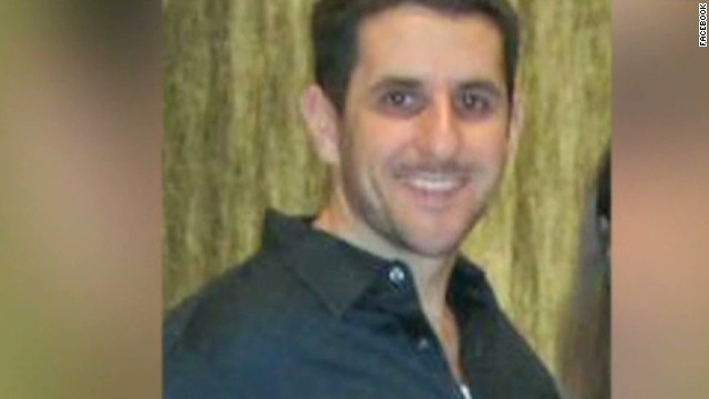 Cops: Lawyer killed in carjacking at mall