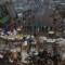 Ukraine protest December 17