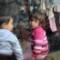 01 syria refugee 1217