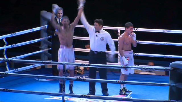 oppman cuba pro boxing returns_00022904.jpg