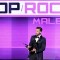 2013 winners losers Justin Timberlake