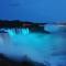 best alternative NYE niagara falls