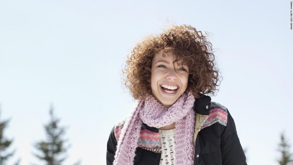 <strong>10 winter health myths busted</strong><br /><br />Some winter wisdom is about as factual as Frosty the Snowman. Problem is, these fictions don't just give you the warm and fuzzies -- they can pack on the pounds, stuff up your nose, and even increase your risk of cancer. This season, don't let these winter health myths get the best of you. <br /><br />Health.com: 20 surprising ways to prevent cold and flu<br />