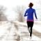 winter health myths 4