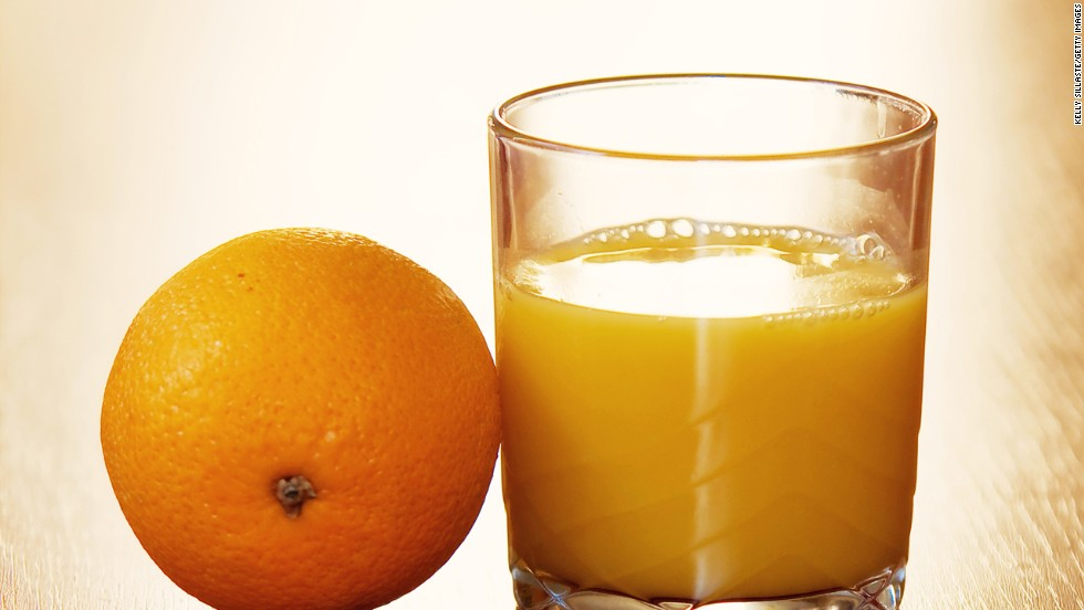 "<strong>Myth: Vitamin C prevents colds</strong><br /><br />OK, this might be more of a half-myth. Meeting your 75 mg recommended daily allowance of vitamin C is important in maintaining a healthy immune system to prevent and even fight off colds, according to one 2013 study from the University of Helsinki. Other studies have shown that taking a large dose of vitamin C at the first sign of sniffles may help shorten the length and reduce the severity of a cold. <br /><br /><a href=""http://www.health.com/health/gallery/0,,20745689,00.html"" target=""_blank"">Health.com: 12 foods with more Vitamin C than oranges</a> <br />"