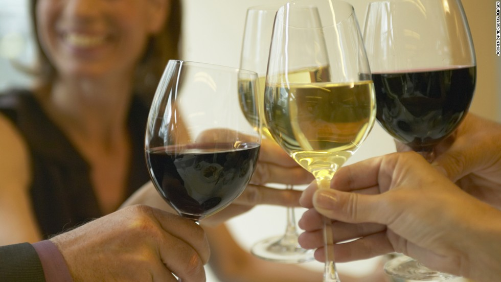 "<strong>Myth: Drinking alcohol warms you up</strong><br /><br />Alcohol makes you feel toasty on the inside, but that's because it causes your blood to rush toward your rosy-red skin and away from your internal organs. That means your core body temperature actually drops post-sip, Vreeman says. What's more, alcohol actually impairs your body's ability to shiver and create extra heat. <br /><a href="" http://www.health.com/health/gallery/0,,20757335,00.html"" target=""_blank""><br />Health.com: 7 ways to keep alcohol from ruining your diet </a><br /><br /><em>This article originally appeared on </em><a href=""http://www.health.com/health/gallery/0,,20756061,00.html"" target=""_blank""><em>Health.com<em></em></a>.</em>"