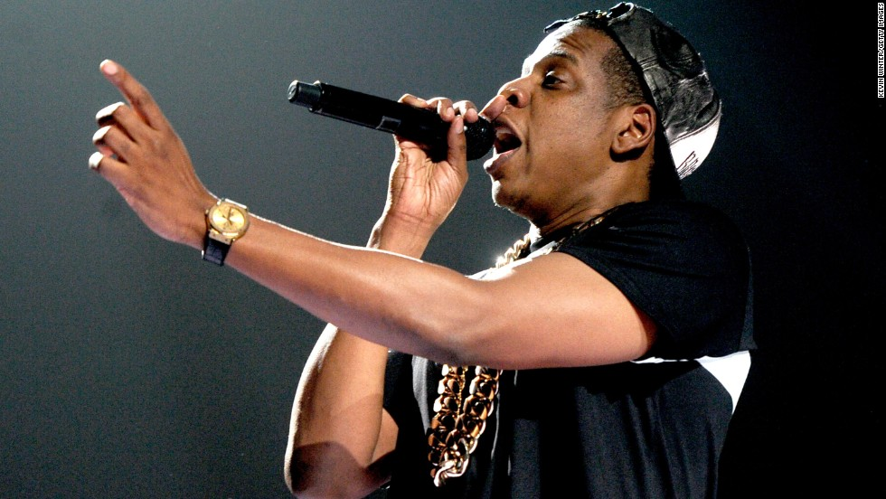 "Jay Z can be considered one of hip-hop's royals, but he's also the king of the retirement fake-out. The rapper announced in 2003 that ""The Black Album"" would be his last, but life without a mic just didn't suit him. He was back in the booth within three years. <a href=""http://www.ew.com/ew/article/0,,1534551,00.html"" target=""_blank"">He later told Entertainment Weekly</a> that it was maybe the worst retirement in history."