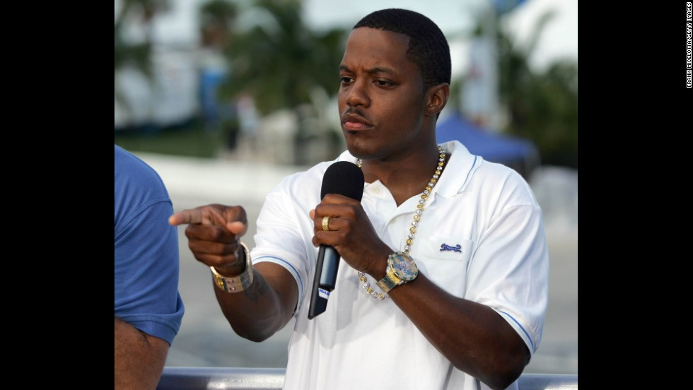 """For some, Barbra Streisand or Johnny Depp, retirement is just some nebulous idea that may or may not come to pass. But for rapper-turned-preacher-turned-rapper Mase, it was more like a """"weird journey,"""" <a href=""""http://www.mtv.com/news/articles/1698978/mase-retirement-journey.jhtml"""" target=""""_blank"""">as he told MTV in 2012</a>. The former Bad Boy Records star retired in 1999 because of religious reasons, but by 2004, he dropped a new, appropriately titled album called """"Welcome Back."""""""