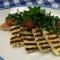 11 essential tastes cyprus 2