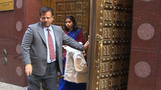 india diplomat arrested new york kapur_00002413.jpg