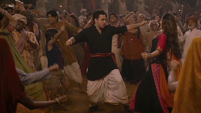 ctw india bollywood role kapoor khan intv_00000929.jpg