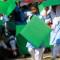 bangladesh flag 3